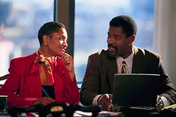 sims international expertise comptable au cameroun et en afrique centrale